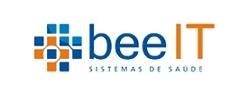 beeIT